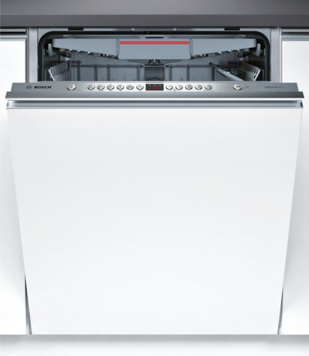 Zmywarka Bosch SMV46KX00E 1