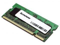 Pamięć serwerowa Lenovo SoDIMM DDR4 8GB, 2400MHz, ECC (4X70M60574) 1