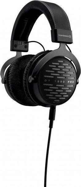 Słuchawki Beyerdynamic DT 1990 Pro 1