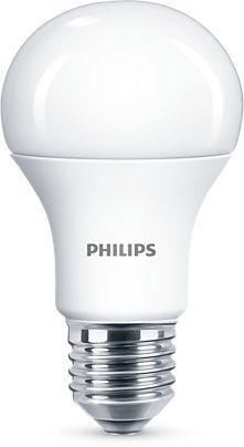 Philips Philips LED A60 1