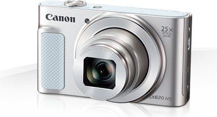 Aparat cyfrowy Canon PowerShot SX620 HS 1
