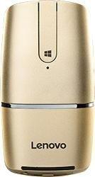 Mysz Lenovo YOGA (GX30K69567) 1