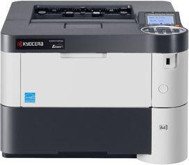 Drukarka laserowa Kyocera Ecosys P3045dn (1102T93NL0) 1