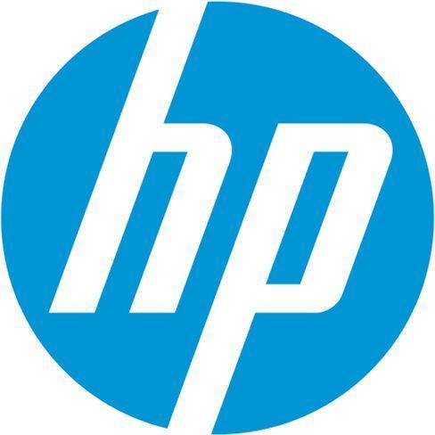 Gwarancje dodatkowe - notebooki HP eCare Pack 2 lata OnSite NBD (U9BA3E) 1