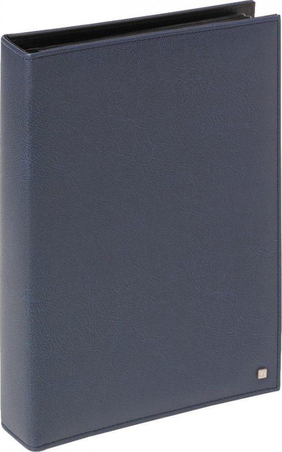 Walther De Luxe Memo blau 13x18 (ME-287-L) 1