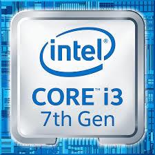 Procesor Intel Core i3-7100, 3.9GHz, 3 MB, OEM (CM8067703014612) 1