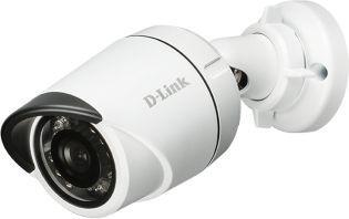 Kamera IP D-Link DCS-4703E 1