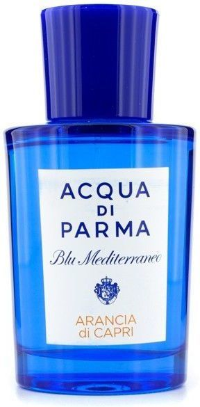 Acqua Di Parma Blu Mediterraneo Arancia di Capri EDT 75ml 1