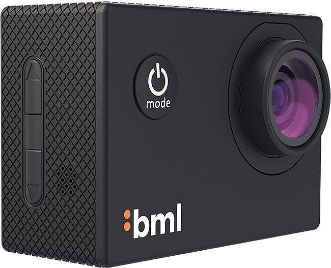 Kamera BML BML cShot3 4K 1