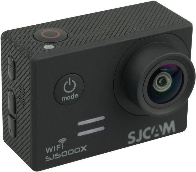 Kamera SJCAM SJ5000X elite 1
