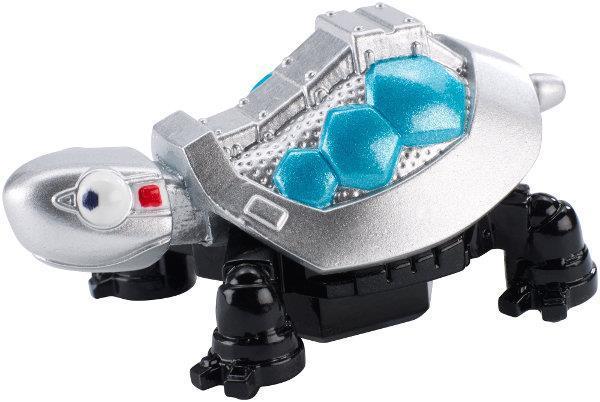 Mattel DINOTRUX Repgady 16 Spielzeugautos