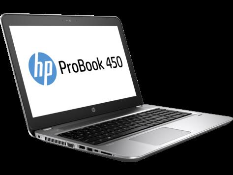 Laptop HP ProBook 450 G4 (Y8A18EA) 1