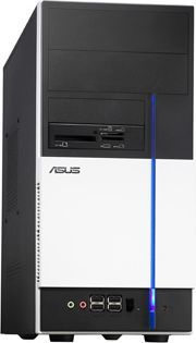 ASUS V2-M2A690G DRIVER PC