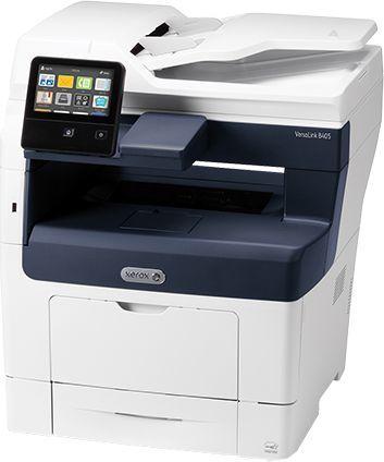 Urządzenie wielofunkcyjne Xerox VersaLink B405 (B405V_DN) 1