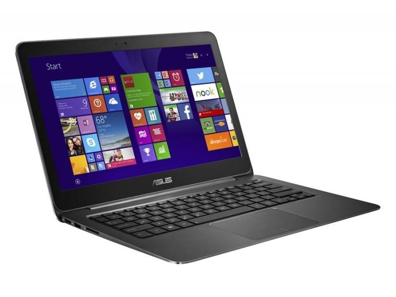 Laptop Asus ZenBook UX305CA (UX305CA-UHM4T) 1