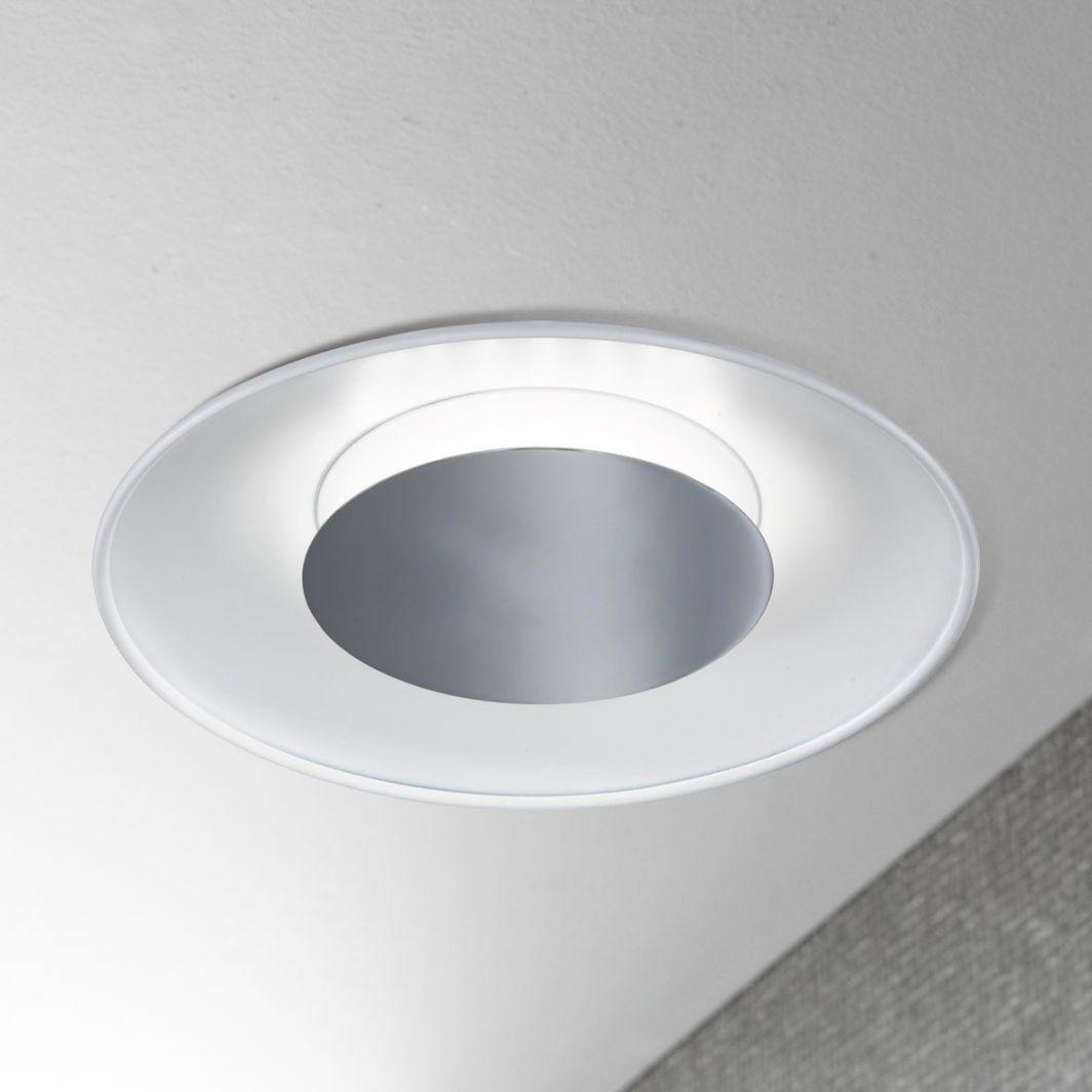 Lampa sufitowa Wofi  1x13W LED (9671.01.06.0000) 1