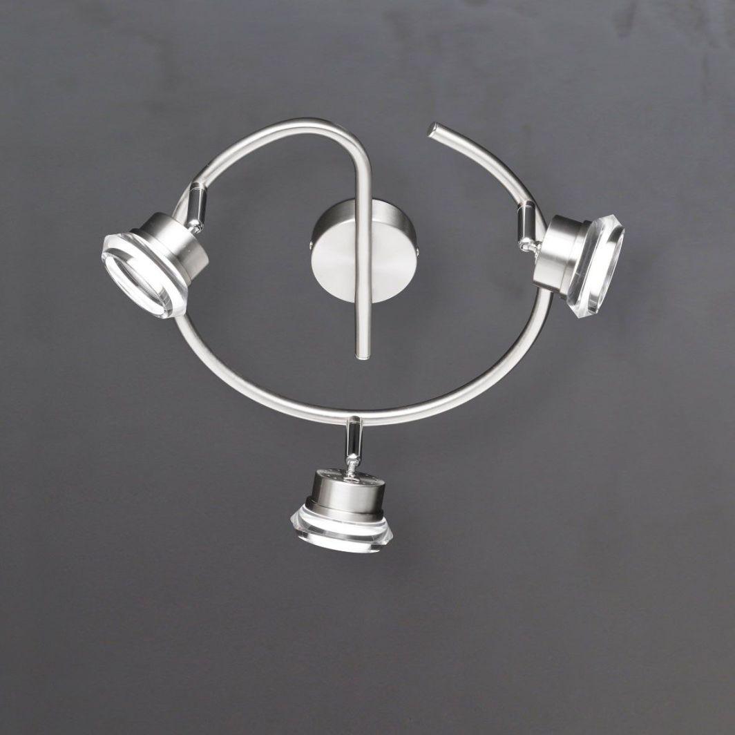 Lampa sufitowa Wofi   (933603010000) 1
