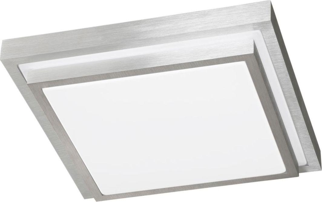 Lampa sufitowa Wofi   (967201630300) 1