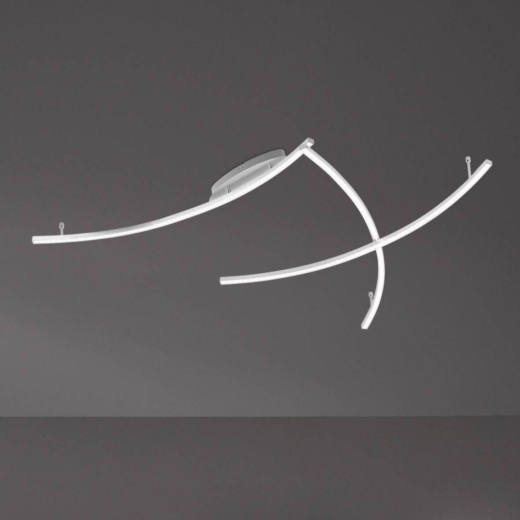 Lampa sufitowa Wofi   (9013.03.70.5000) 1