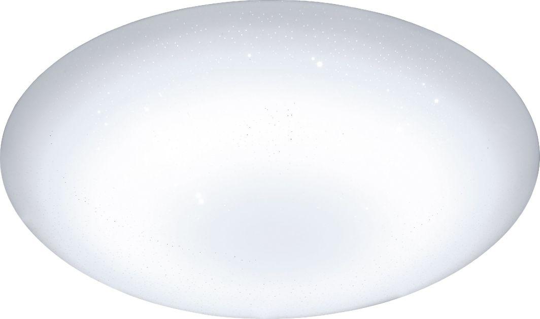 Lampa sufitowa Wofi  1x28W LED (955501066000) 1