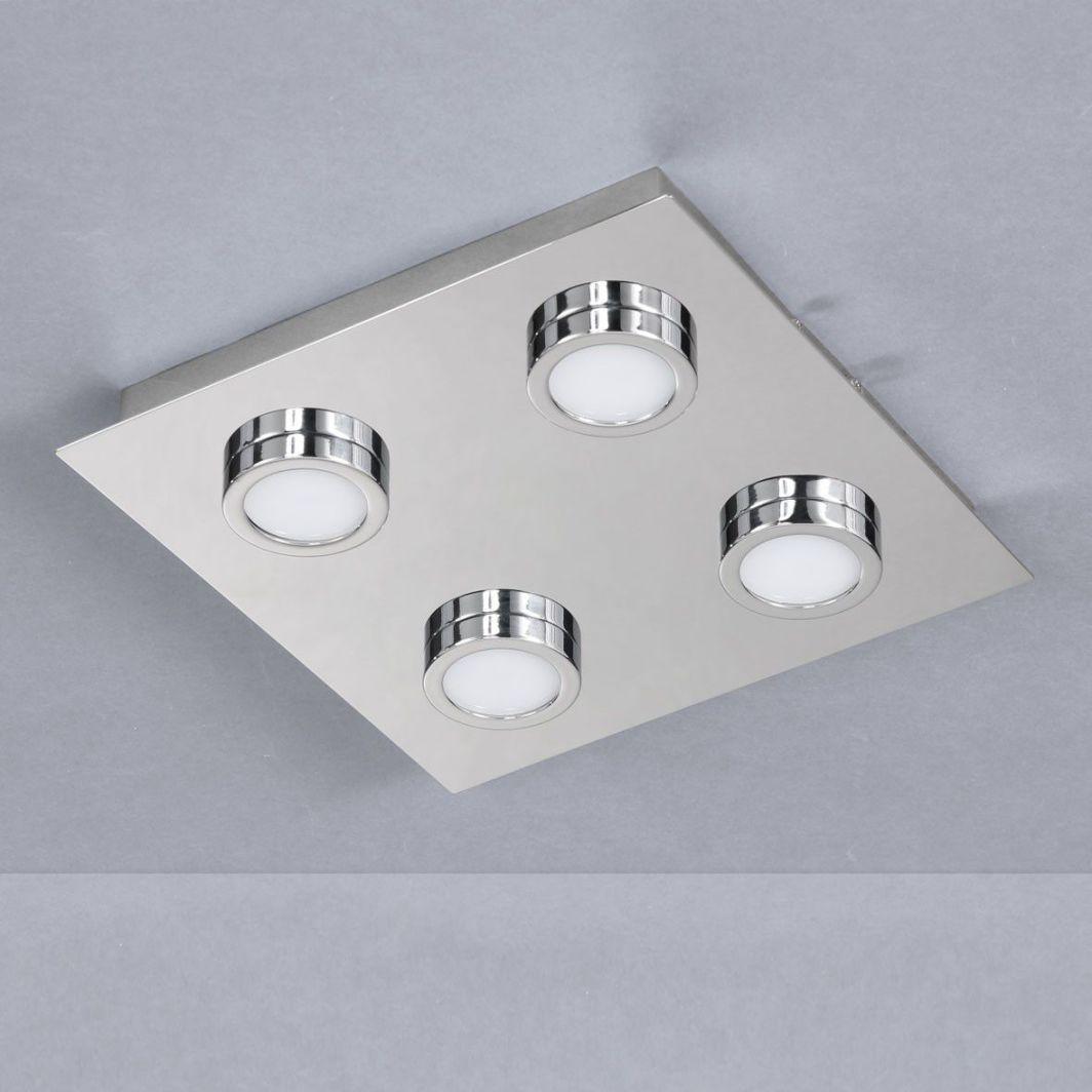 Lampa sufitowa Wofi   (987104010000) 1