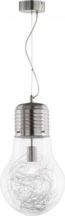 Lampa wisząca Wofi   (600301640000) 1