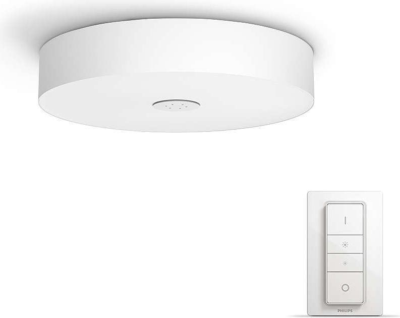 Lampa sufitowa Philips 1x39W LED (8718696159163) 1