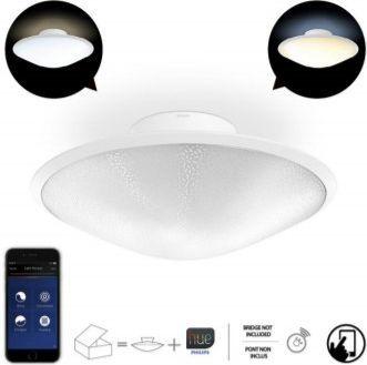 Lampa sufitowa Philips 1x (8718696126523) 1