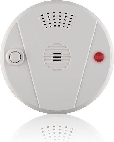 Blaupunkt Surveillance HD-S1 Heat Detect (HD-S1) 1