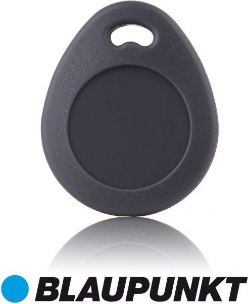 Blaupunkt TAG-S1 RFID-Tag 1