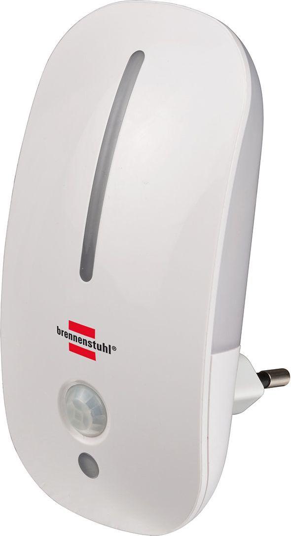 Lampka wtykowa do gniazdka Brennenstuhl LED  (1173280) 1