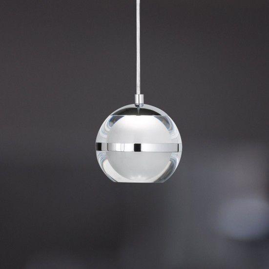 Lampa wisząca Wofi   (6740.01.01.0000) 1