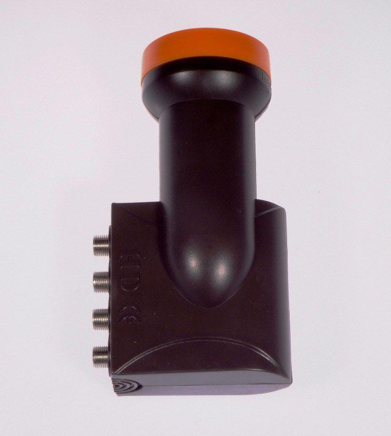 Libox Konwerter Quad (LB0065) 1