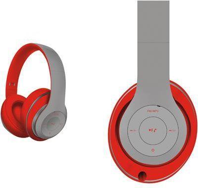 Słuchawki Freestyle FH0916 (43683) 1