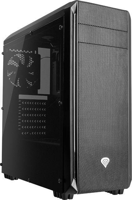 Obudowa Genesis Titan 660 Plus (NPC-0852) 1