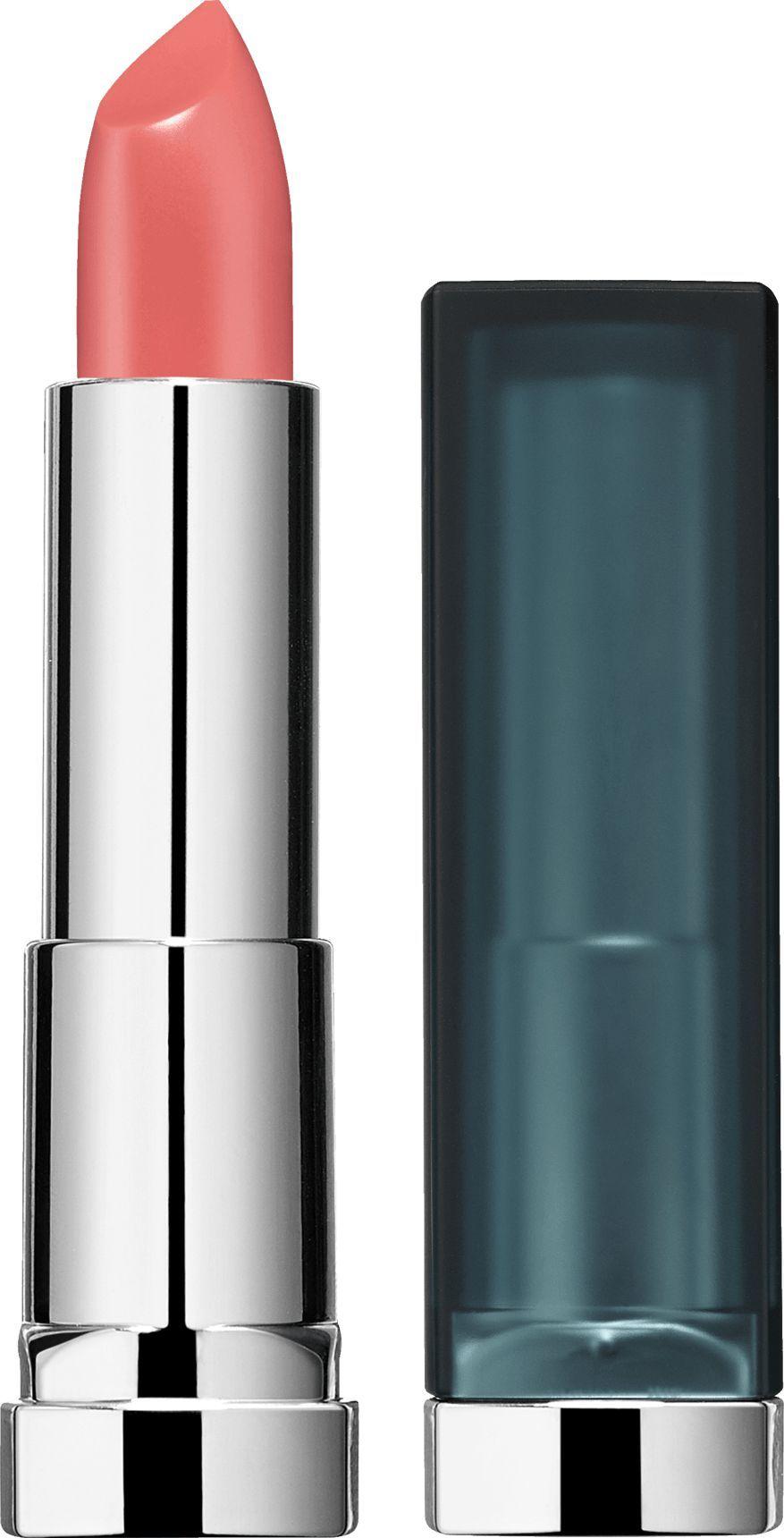 Maybelline  Color Sensational szminka do ust 987 Smoky Rose 5ml 1
