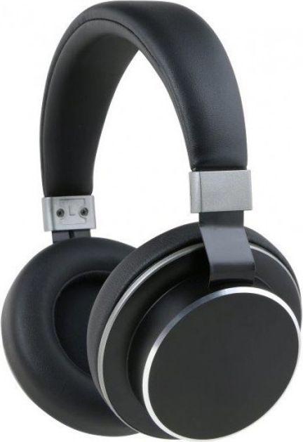 Słuchawki Rebeltec Harmony (AKKSLREBLPSM0004) 1