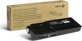 Xerox 106R03528 czarny 1