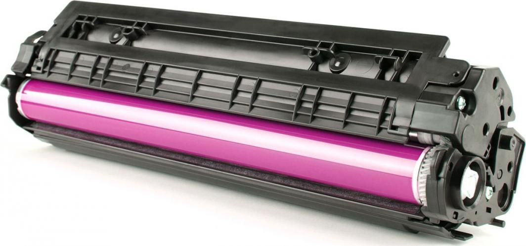 Lexmark XS955DE magenta (22Z0010) 1