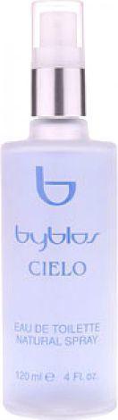 byblos elementi di byblos - cielo