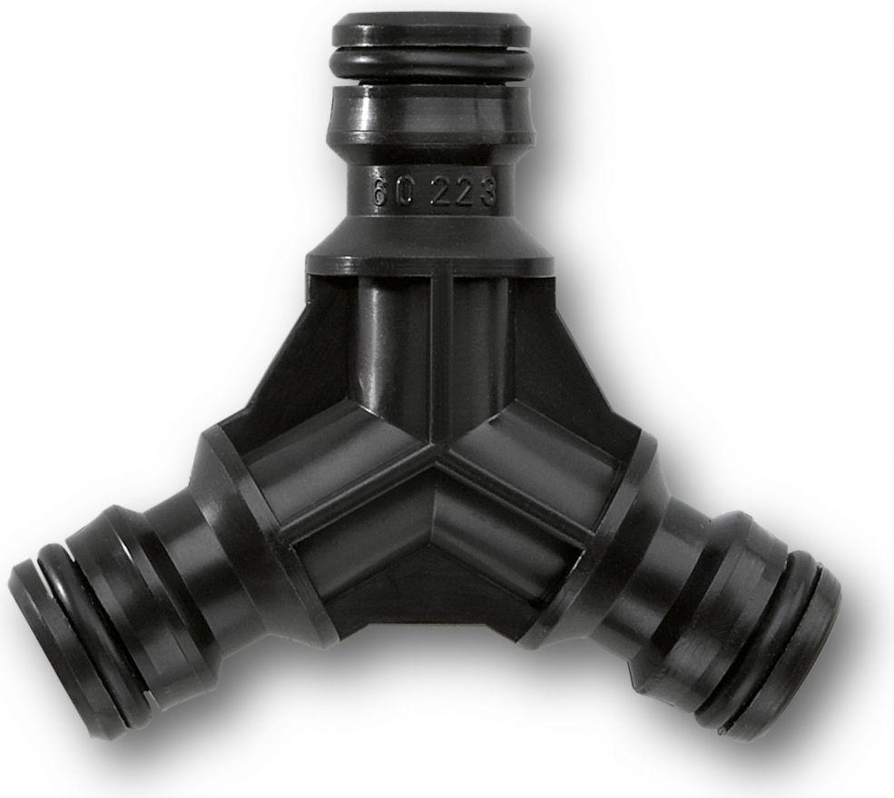 Karcher Trójnik do węzy (2.645-009.0) 1