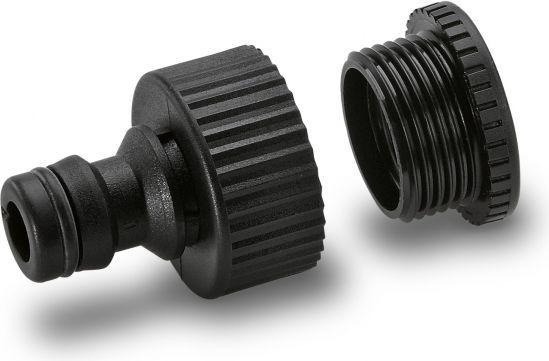 Karcher Adapter na kran G¾ z redukcją G½ (2.645-006.0) 1