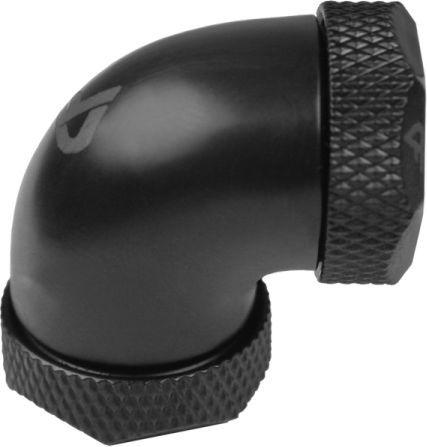 Nanoxia 16 mm (CF-F290C) 1