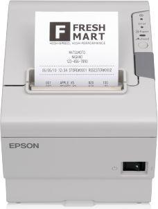 Drukarka etykiet Epson TM-T88V (C31CA85012) 1