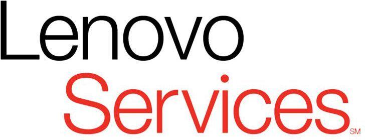 Lenovo Polisa serwisowa 3Y Depot/CCI upgrade from 2Y Depot/CCI d  (5WS0K75649) w Morele net