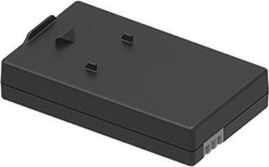 Parrot MiniDrones Bateria LiPo (PF070238AA) 1