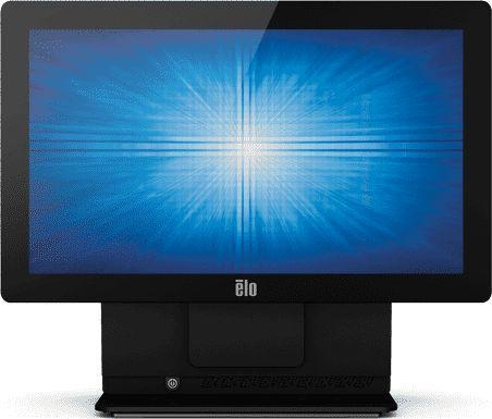 Komputer Elo Touch Solutions E-series 15E2 Celeron J1900, 4 GB, 128GB SSD, Windows Embedded Standard 7 1