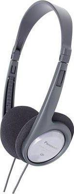 Słuchawki Panasonic RP-HT090E-H 1