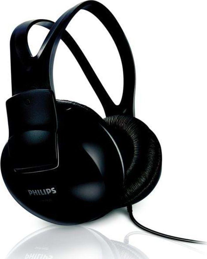 Słuchawki Philips SHP1900/00  1