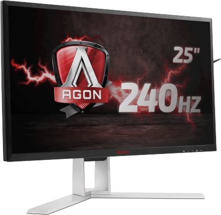 Monitor AOC Agon AG251FZ 1